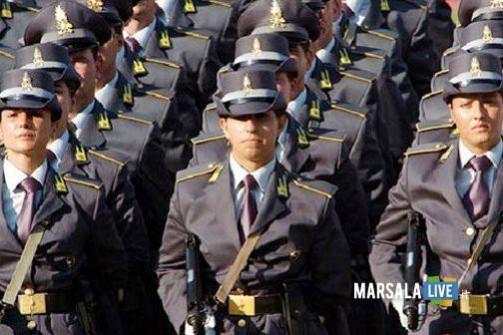 GuardiaFinanza-bando marsalalive