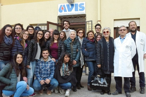 ITC Marsala Live Avis
