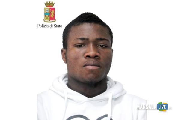 Joshua Enabofo marsalalive