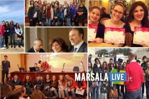 Liceo Classico di Marsala vince a Barcellona marsalalive