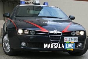 Lite in auto, carabiniere 43enne uccide il padre