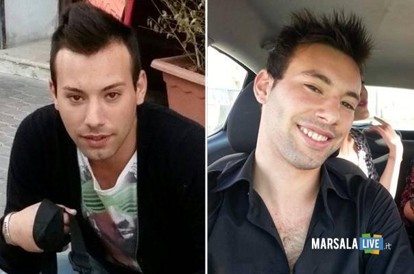 Nicola Cammareri marsalalive funerali
