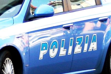 Polizia marsalalive