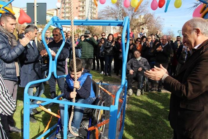 altalena per bambini disabili marsalalive (3)