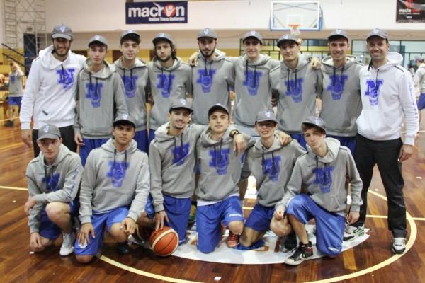 basket marsala live