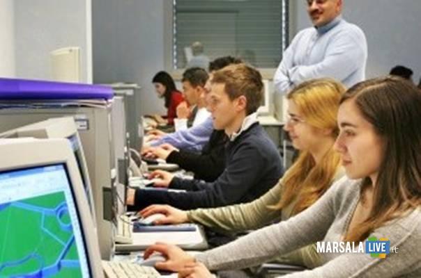 corsi-di-formazione oif marsala live