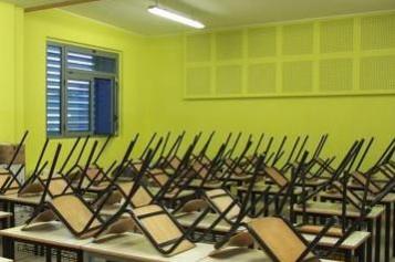 manutenzione scuole marsala live