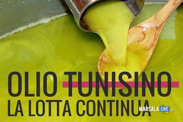 olio-tunisia marsalive