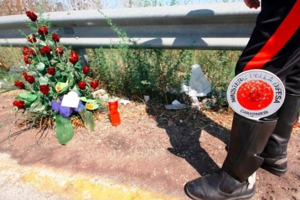 omicidio-stradale marsala live