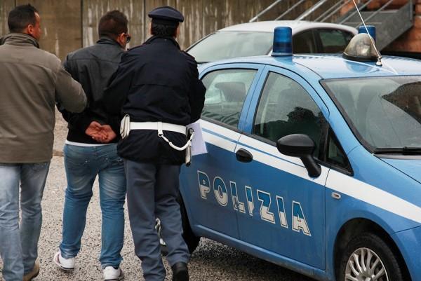 oprazione-polizia-arresti marsalalive