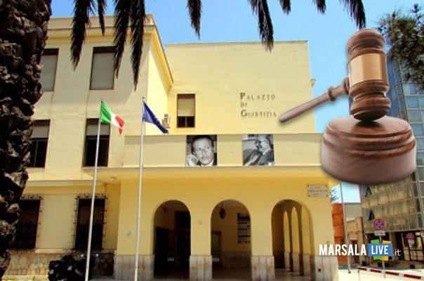 palazzo giustizia assolto marsalalive