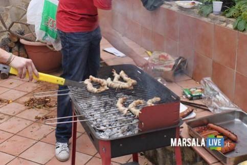 pasquetta-sicilia-marsalalive