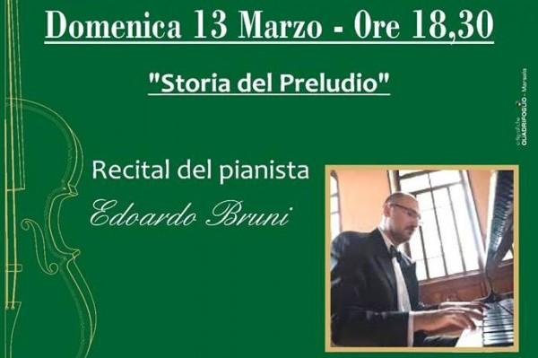 pianista Edoardo Bruni marsalalive