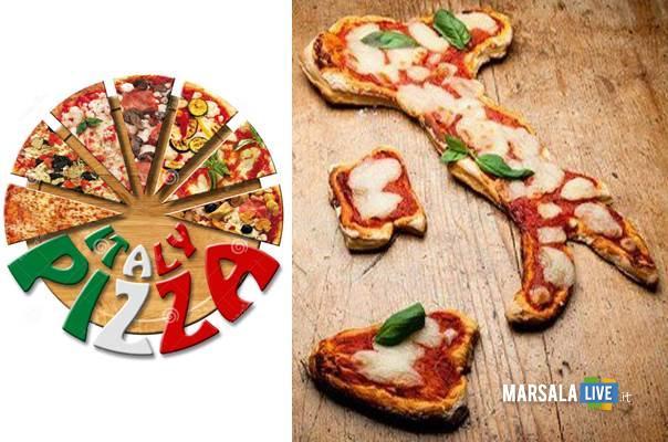 pizza patrimonio dell'umanità marsalalive