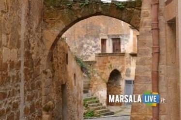 sambuca-di-sicilia-borgo dei borghi marsalalive