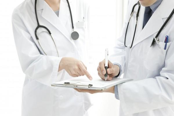 sanità-marsalalive
