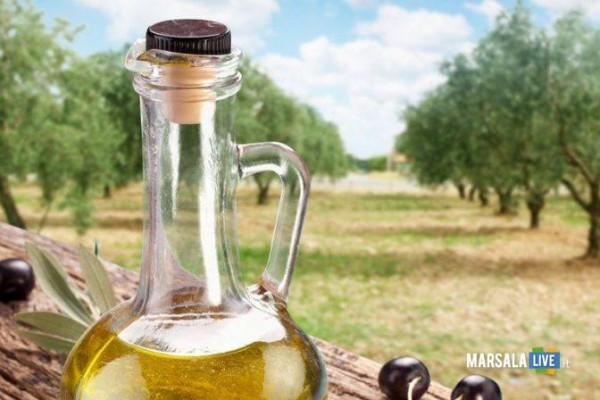 scadenza olio-oliva coldiretti marsalalive