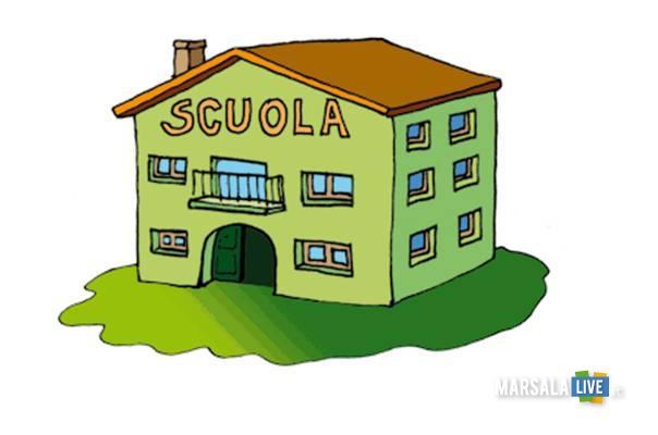 scuola marsalalive