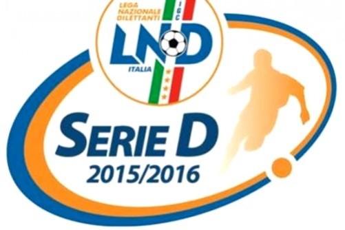 calcio-serie-d-2015-2016-marsalalive