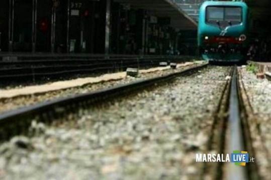 treno-palermo trancia gambe marsalalive
