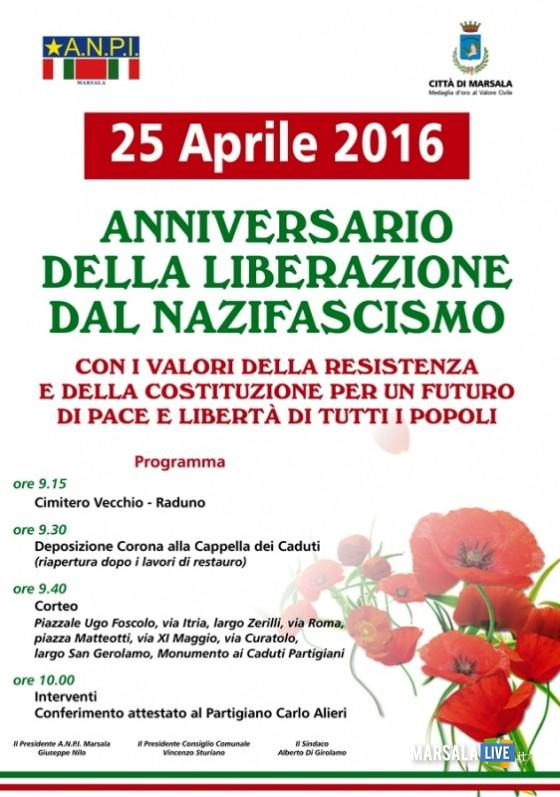 25-aprile-Festa-della-Liberazione-Marsala