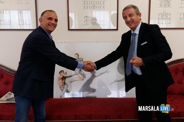 ASP-Trapani-Fabrizio-De-Nicola-e-Giuseppe-Benenati