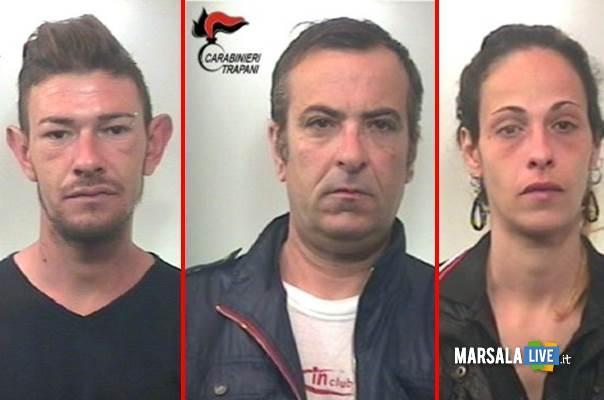 Andrea-Roberto-Pellegrino-Vincenzo-Nizza-Giulia-Titone