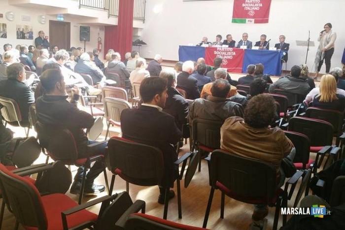 Assemblea-provinciale-Partito-Socialista-trapani