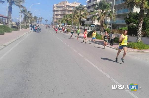 Bibi-Hamad-Maratonina-del-Vino-Biotrading-Cup-Marsala
