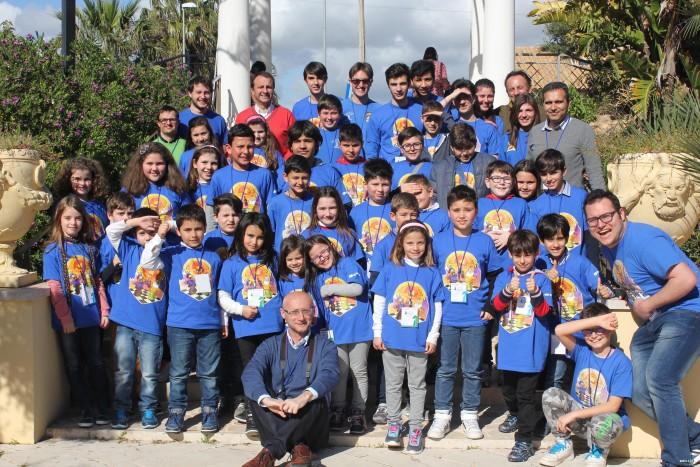 Campionati-Giovanile-scacchi-marsalalive