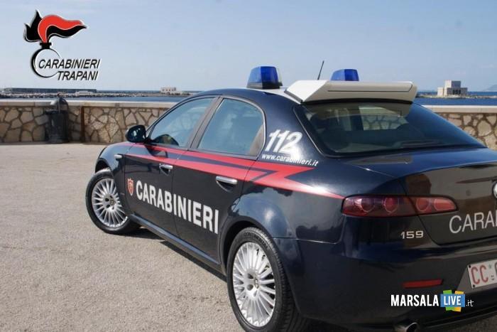 Carabinieri-Trapani-2