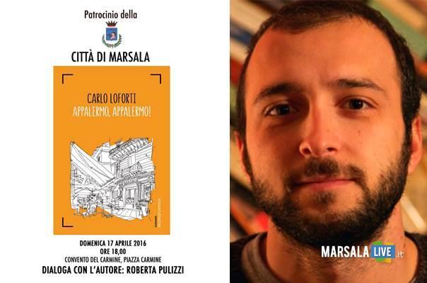 Carloloforti-marsalalive