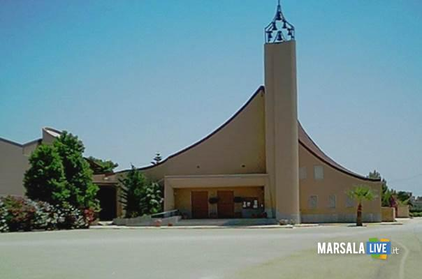 Chiesa_Terrenove-Bambina-marsala