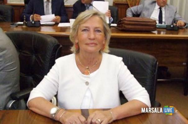 Clara-Ruggieri-assessore-marsala
