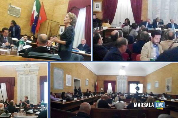 Consiglio-comunale-porto-myr-marsala