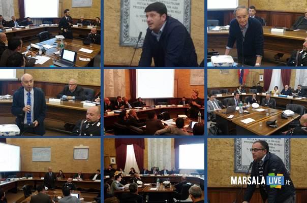 Consiglio-comunale-porto-privato-Marina-di-Marsala-myr