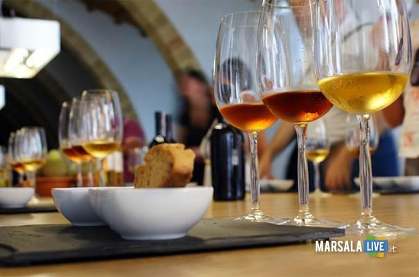 Consorzio-di-tutela-del-vino-Marsala-florio