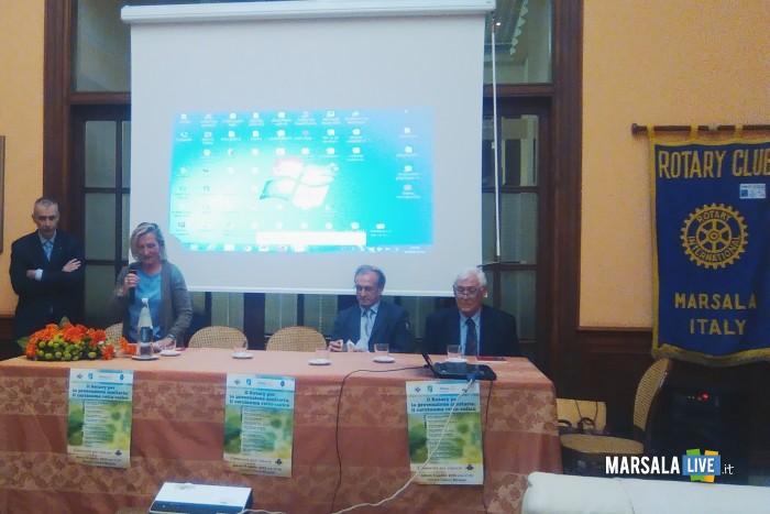 Conticelli-Ruggieri-rotary-club-marsala