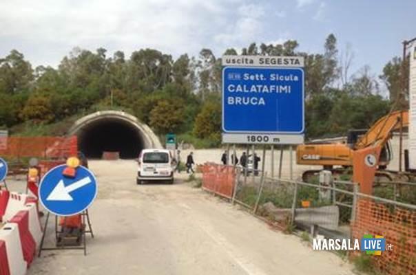 Dia-galleria-Segesta-Trapani-a29