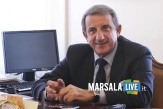 Direttore De Nicola asp marsalalive