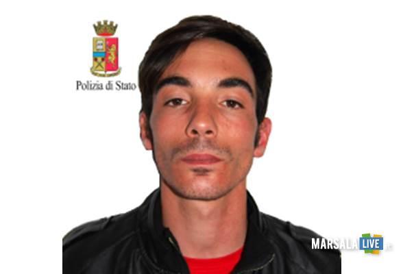 Emiliano-Salvatore-Chirco-marsala