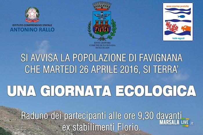 Favignana-Giornata-Ecologica