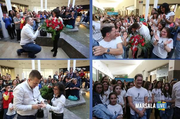 Flash-mob-Mi-vuoi-sposare-forum-palermo