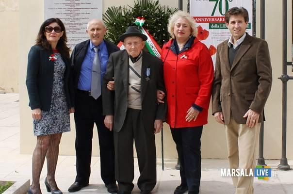 Francesco-e Gaspare-Barraco-Giuliana-Zerilli-Giuseppina-Passalacqua-Nicolò-Barraco