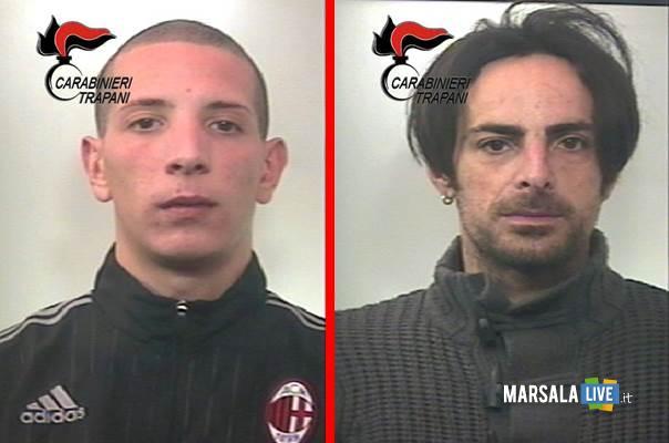 Gaetano-Lizzio-e-Gaspare-Parrinello-marsalalive