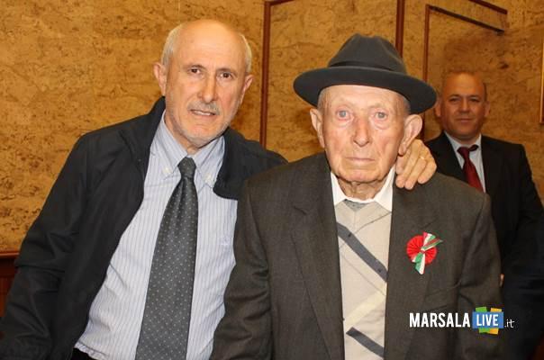 Gaspare-e-Francesco-Barraco-25-Aprile-2015-marsala