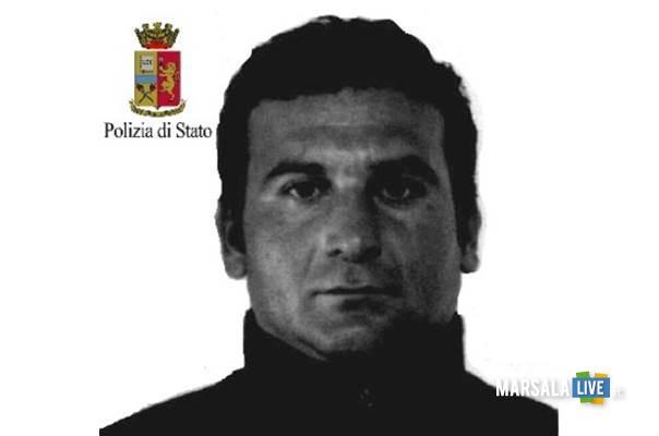 Ignazio-Lombardo-marsala
