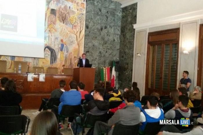 Istituto-Abele-Damiani-Marsalalive-legalità