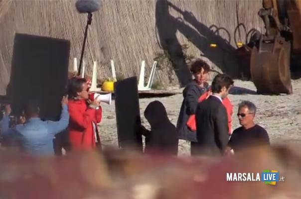 Kim-Rossi-Stuart-Marsala-Commissario-Maltese