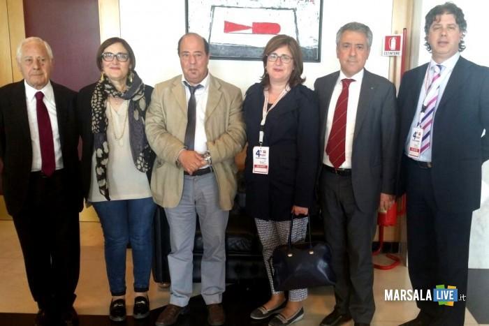 Leone-Barbera-Marino-Oddo-Russo-Castiglione-Montalto